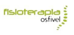 Fisioterapia Osfivel - Osteopatía Ciudad Real