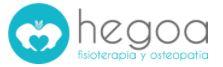 Fisioterapia-Osteopatía Hegoa - Osteopatía Vitoria