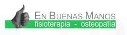 Fisioterapia y Osteopatía En Buenas Manos - Osteopatía Almería