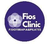 Fisioterapia y Osteopatía FiOs CLINIC - Osteopatía Málaga
