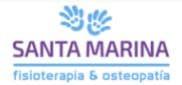 Fisioterapia y Osteopatía Santa Marina - Osteopatía Córdoba