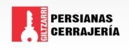 Giltzarri Cerrajeros - Cerrajeros en Donostia