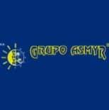 Grupo Asmyr - Cerrajeros en Burgos
