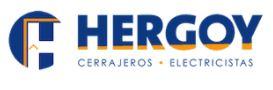 Hergoy Cerrajeros