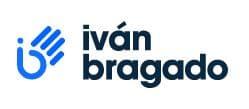 Iván Bragado Burgos | Fisioterapia | Osteopatía - Osteopatía Burgos