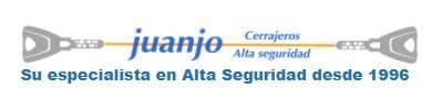 Juanjo Cerrajeros centro - Cerrajeros en Alicante