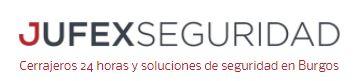 Jufex Seguridad - Cerrajeros en Burgos