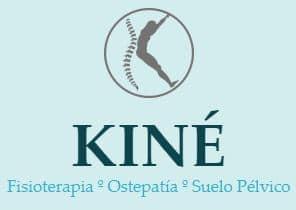 KINÉ Fisioterapia y Osteopatía - Osteopatía Huelva