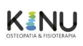 KINU Fisioterapia & Osteopatía - Osteopatía Pamplona