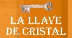 La Llave de Cristal - Cerrajeros en A Coruña