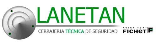 Lanetan - Cerrajería de Seguridad - Cerrajeros en Donostia