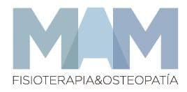 MAM fisioterapia & osteopatía - Osteopatía Oviedo