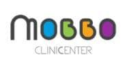 MOBBO Clinic - Osteopatía Huelva