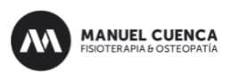 Manuel Cuenca Fisioterapia & Osteopatía en Málaga - Osteopatía Málaga