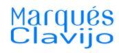 Marques Clavijo Cerrajeros - Cerrajeros en Cádiz