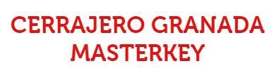 Master – Key - Cerrajeros en granada