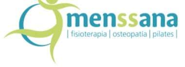 Menssana Fisioterapia, Osteopatía y Pilates - Osteopatía Oviedo