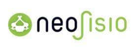 NeoFisio - Osteopatía Valencia