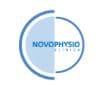 Novophysio - Osteopatía Sevilla
