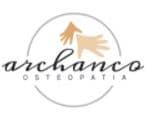 Osteopatía Archanco - Osteopatía Pamplona