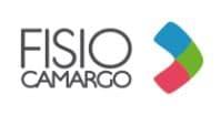 Osteopatía Santander FISIOCAMARGO - Osteopatía Santander