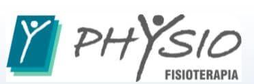 Physio - Osteopatía A Coruña