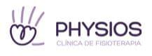 Physios - Osteopatía Valladolid
