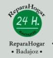 ReparaHogar 24 Horas - Cerrajeros Badajoz