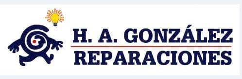 Reparaciones H.A. González