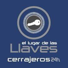 SECURLOCK - El Lugar de las Llaves - Cerrajeros en Huesca