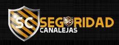 Seguridad Canalejas - Cerrajeros en Salamanca