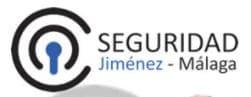 Seguridad Jiménez - Cerrajeros en Málaga