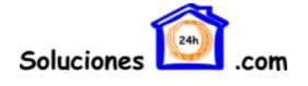 SOLUCIONES24H.COM - Cerrajeros Badajoz