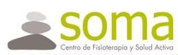 Soma - Osteopatía Huesca