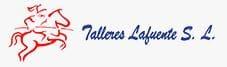 Talleres Lafuente S.L. - Cerrajeros en Huesca