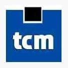 Tecemur - Cerrajeros en Murcia