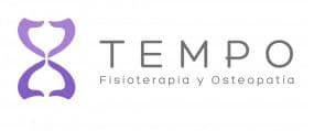 Tempo Fisioterapia y Osteopatía
