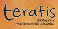 Terafis | Fisioterapia y Tratamientos Físicos - Osteopatía Barcelona