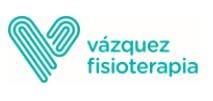 Vázquez Fisioterapia y Osteopatía - Osteopatía Córdoba