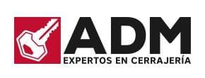 ADM Cerrajeros Valencia