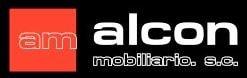 Alcón Mobiliario - Sofás en Vitoria