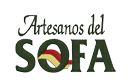 Artesanos del Sofá
