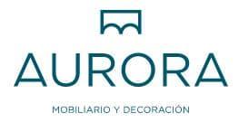 Aurora Mobiliario Y Decoración