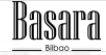 BASARA BILBAO - Sofás en Bilbao