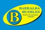 Barralba Muebles - Sofás en Albacete