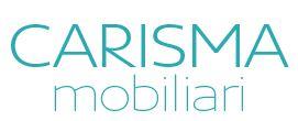 Carisma Mobiliari - Sofás en Barcelona
