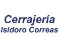 Cerrajería Isidoro Correas - Cerrajeros en Toledo