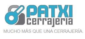 Cerrajeria Patxi - Cerrajeros en Vitoria