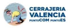 Cerrajería Valencia