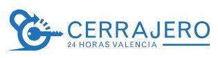 Cerrajero 24 Horas Barato - Cerrajeros en Valencia